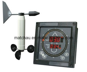 Marine Anemometer pictures & photos