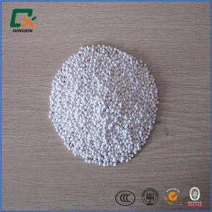 Fertilizer Grade Zinc Sulfate pictures & photos