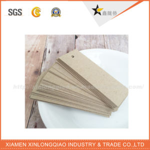 China Manufacturer Direct Cheap Custom High and Fashion Unique Tag pictures & photos