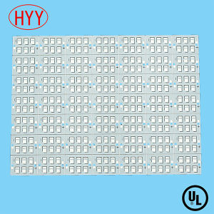 2835 Lighting with PCB Board From Hyy Factory pictures & photos