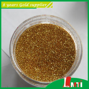 "Promotional Glitter Powder 1/128"" for Decoration pictures & photos"