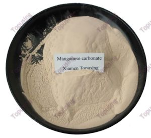 Manganese Carbonate pictures & photos