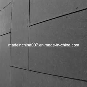 High Quality Reinforced High Strength Fiber Cement Board pictures & photos