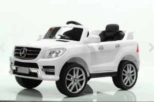 701350-Baby Toy Ride on Car, Remote Control Cars for Kids, Kids Ride Cars pictures & photos