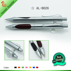 Digital Touch Pen in Guangzhou, Functional and Durable, Fashion, Touch Screen Pen, China Touch Pen pictures & photos