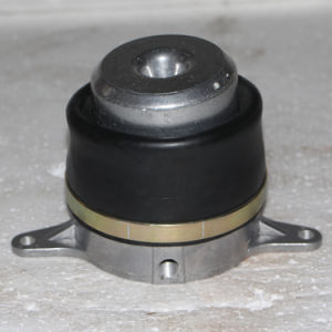 A135 Cabin Air Spring for Hino Truck 49710-3340 Air Suspension pictures & photos
