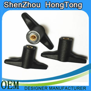New Style Knob / T-Shaped Knob pictures & photos
