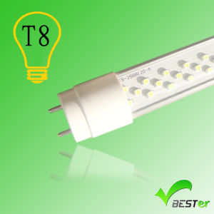 Dimmable LED Tube Light, LED Tube Light