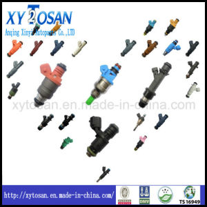 (Bosch) Engine Fuel/Petrol Mozzle Injector Supplier for Hyundai pictures & photos