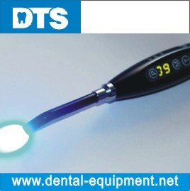 Dental Equipment Halogen Cheap Dental Curing Light (030105) pictures & photos