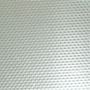 304 Stainless Steel Sheets Embossed for Floor Decoration pictures & photos