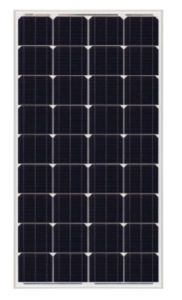 150W Mono Renewable System Generator Solar PV Panel pictures & photos