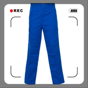 Industrial Functional Multipockets Pants Pocket Lining Fabric pictures & photos