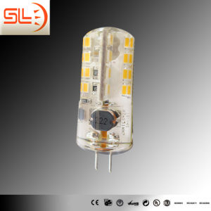 G4 LED Bulb Light with Top Quality pictures & photos