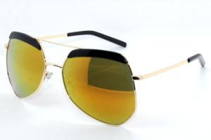 2014 Best Fashion Sunglasses pictures & photos