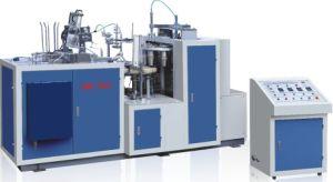 Jbz-S12 Disposable Water Cups Paper Machine (JBZ-S12)