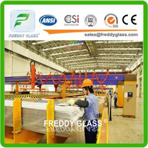 Sheet Glass/Glass Sheet/Glaverbel Glass/Send Sheet Glass/Georgia Law Glass pictures & photos