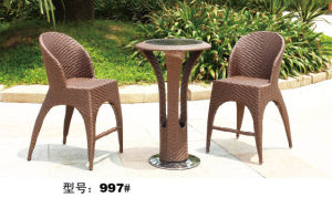 Rattan Bar Furniture (997) , Garden Bar Sets