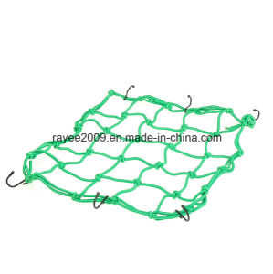 EU High-End Market Elastic Cargo Net pictures & photos