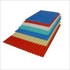 PVC Flooring Door Mat Sheets, PVC Yoga Mats, Foam PVC Sheet pictures & photos