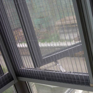 Fiberglass Window Screen/High Quality Fiberglass Window Screen/Cheap Fiberglass Window Screen pictures & photos