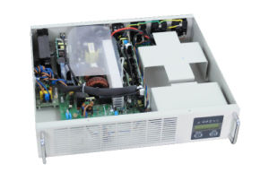 48V to 220V 1000va Power Inverter for Telecom Use pictures & photos