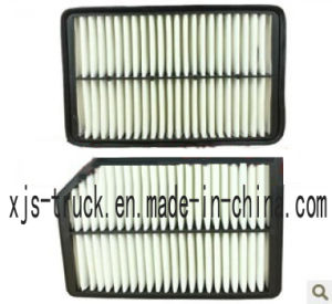 Chery Car Air Filter for Chery A3 pictures & photos