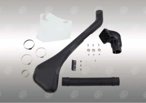 off-Road Snorkel for Toyota Prado 90 Series pictures & photos