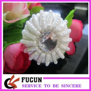 Fashion Button (FCBA10)