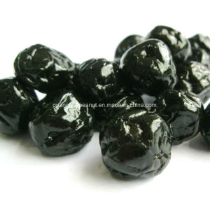 Hot Sale Dried Blueberry Plums From China pictures & photos