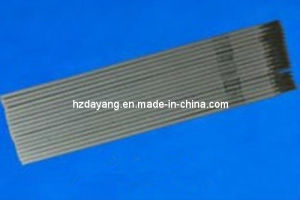 Hot! ! ! Low-Alloy Steel Welding Electrode (AWS E12015-G) pictures & photos