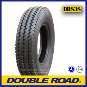 Buy Tire From China Chinese Truck Tires Brands pictures & photos