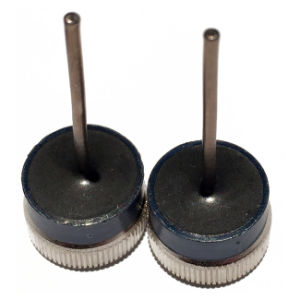 50A, 50-600V Bosch Type Press Fit Diode Bp505 pictures & photos