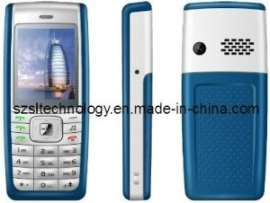 Mobile Phone H1130dual Band Multi-Color Support FM Radio/Bluetooth/MP3/MP4