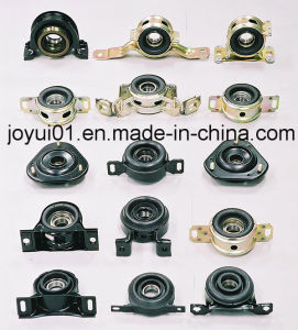 Support Center Bearing for Cadillac Hb88107A pictures & photos