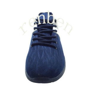 New Sale Popular Men′s Sneaker Casual Shoes pictures & photos