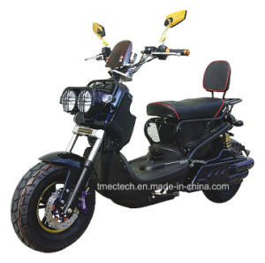 Powerful, 1500watt, 60V 20ah, CE, Electric Scooter pictures & photos
