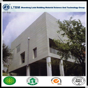 Thermal Insulation Manufacturer Price Calcium Silicate pictures & photos