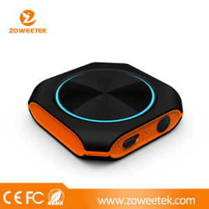 Bluetooth Transmitter for 3.5mm Devices pictures & photos