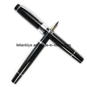 Metal Fountain Pen, Gift Pen (LT-C529) pictures & photos