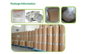 Factory Supply 98% Purity Natural Ingenol 30220-46-3 pictures & photos