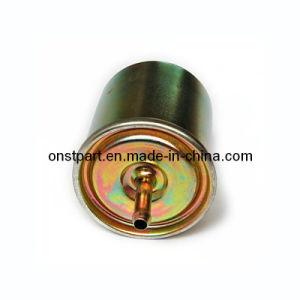 Fuel Filter for Nissan 16400-V2600