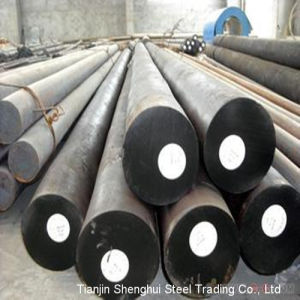 Premium Quality Stainless Steel Rod (410) pictures & photos