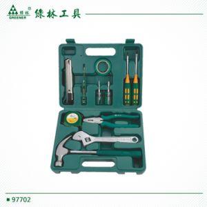12 PCS Tool Set- DIY Tool Set pictures & photos