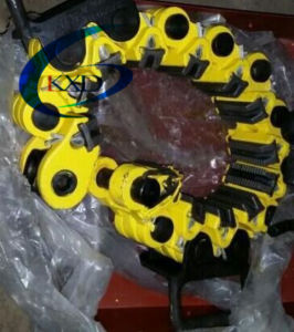 MP Safety Clamps with 5% Discount pictures & photos