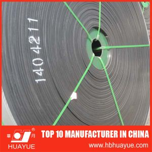 Multi-Ply Nn Nylon Fabric Rubber9 Conveyor Belt pictures & photos