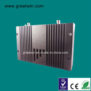 20dBm 850MHz 3G1700MHz Dual Band Phone Repeater Digital Booster (GW-20CA) pictures & photos
