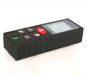 Economicall 40m Laser Distance Meter SD40 pictures & photos