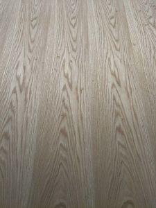 Ash Veneer MDF/Bsl Ash Wood Veneer MDF/Wood Veneer MDF/Osr Ash Veneer MDF pictures & photos