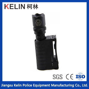 High Quality Flashlight Holder pictures & photos